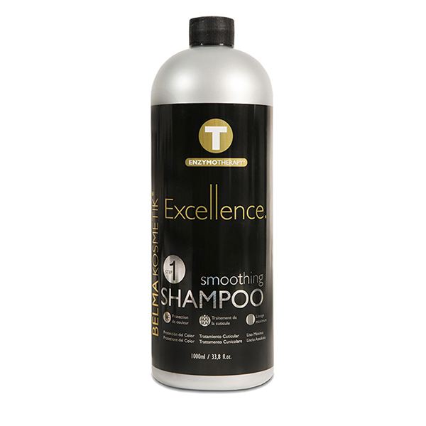 Excellence Shampoo